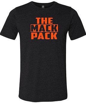 Mack Pack T-Shirt