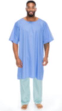 Patient (2).jpg
