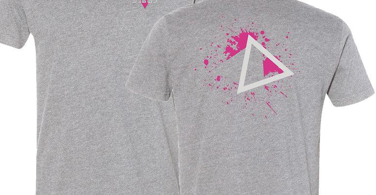 NAV T-Shirt