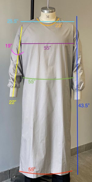 Gown Measurements.jpeg