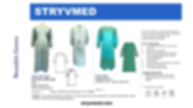 StryvMed- Reusable Gowns -01.png