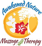 Massage gift certificates austn tx