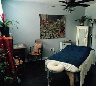 massage austin tx