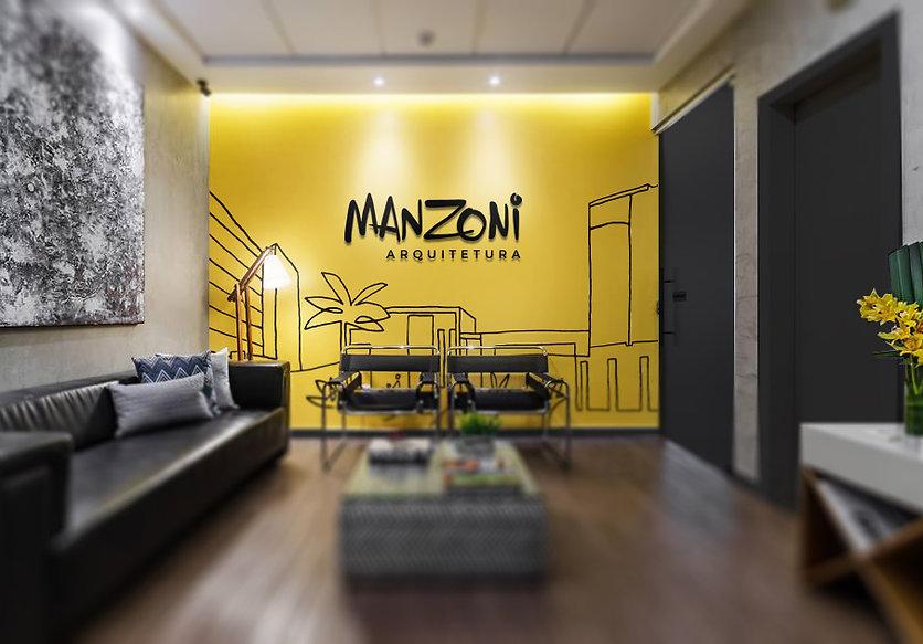 escritório_MANZONI.jpg