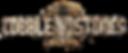 Cobblestones-Logo-quer-rgb copy.png