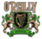 O'Reilly Festival NEW LOGO HIGH TRANSPAR
