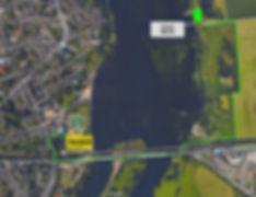 Zeltplatz O'Reilly Open Air.jpg