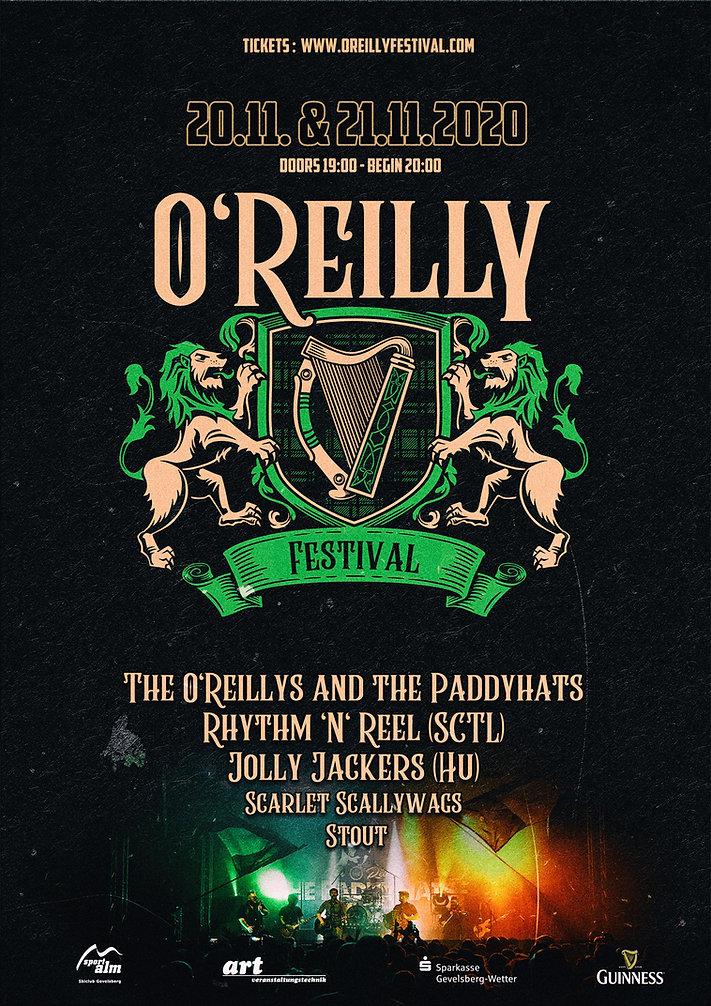 O'Reilly Festival 2020 neu 2.jpg