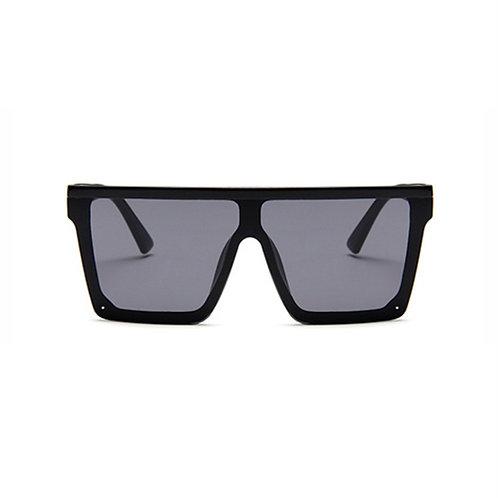 Óculos All Black - Manchester