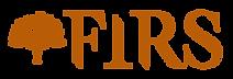 logo_top.png