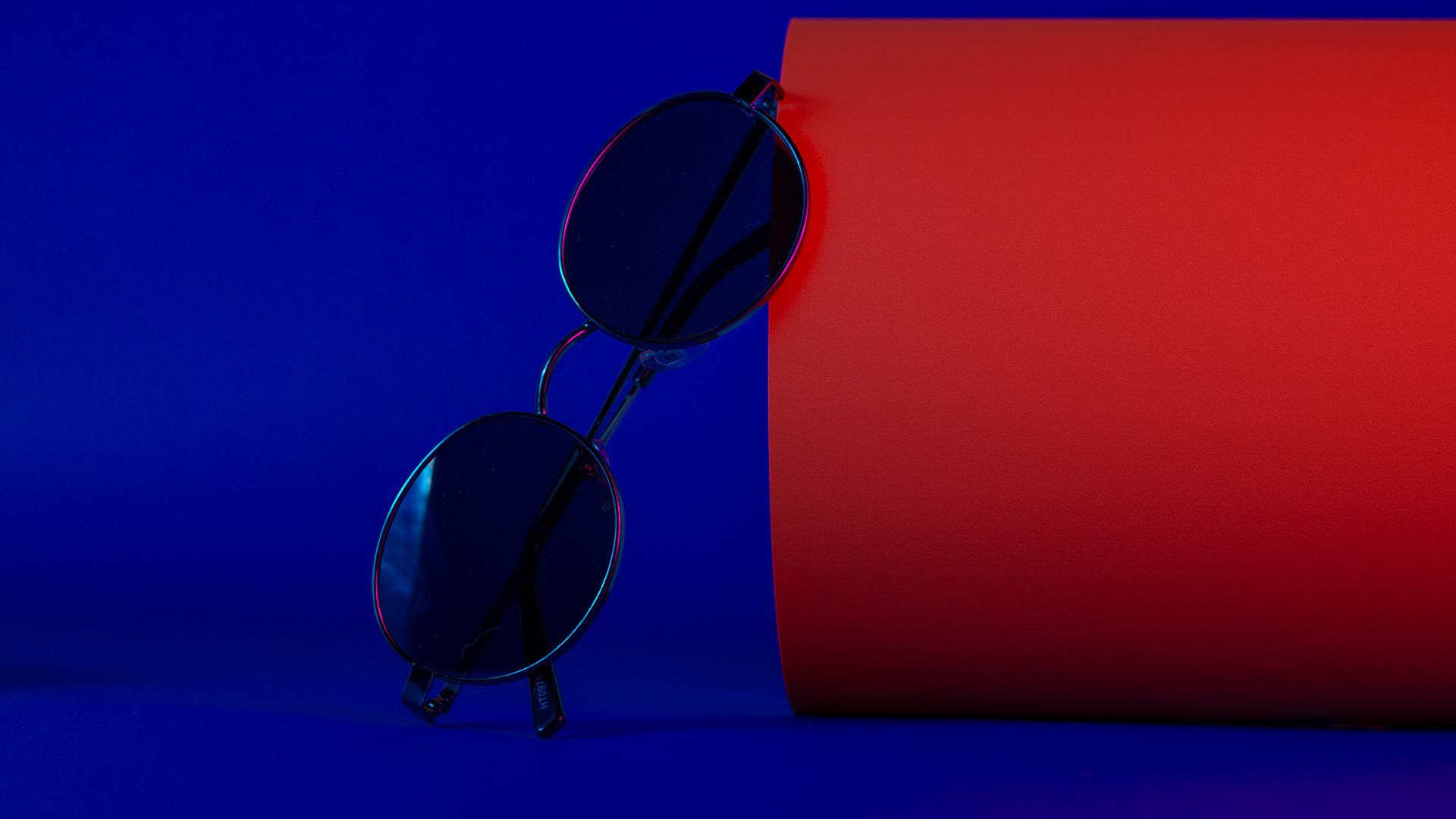 comprar-oculos-de-sol---banner-tpo