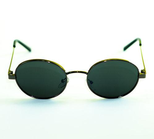 Óculos de Sol - Coleção San Marino
