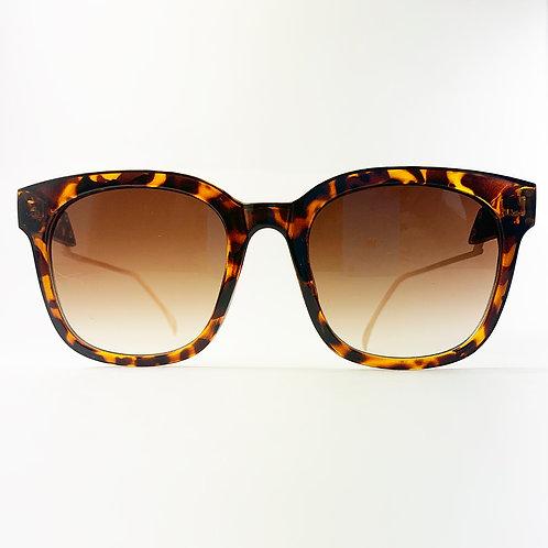 Óculos de Sol - Oncinha - Coleção San Francisco