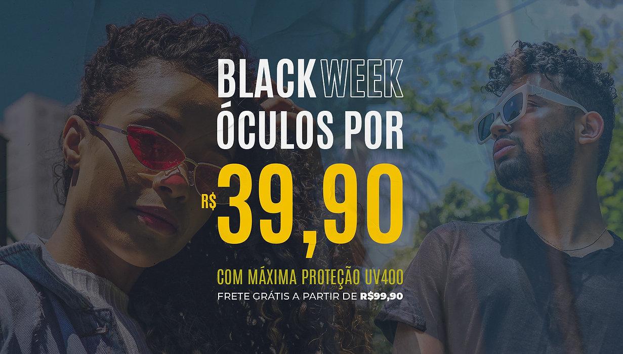 blackweek_FINAL.jpg