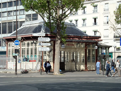 Station_RER_B_Port-Royal.jpg
