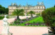 FR_Paris_jardin_Luxembourg_450e6d669f9b4