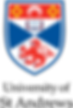 University of St. Andrews crest