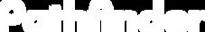 Pathfinder_logo_wt.png