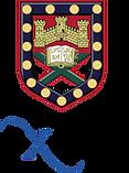 University of Exeter crest