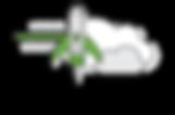 AWS-EdStart-Icon_Main-Text_trans-1080x67
