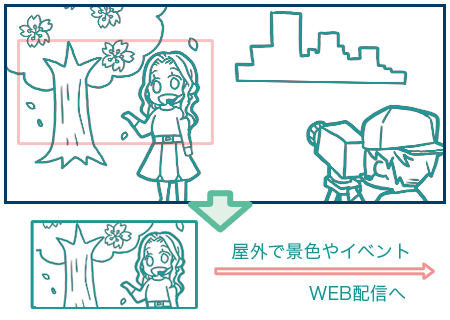 WEB配信ヤガイ.png