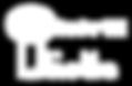 Logo Aliotta Grande PNG WHITE 1.png