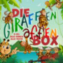 Giraffenaffen_01_neu4.png