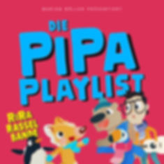 Playlist-Cover.jpg