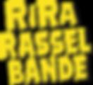 Rasselbande-Logo_bearbeitet_edited.png