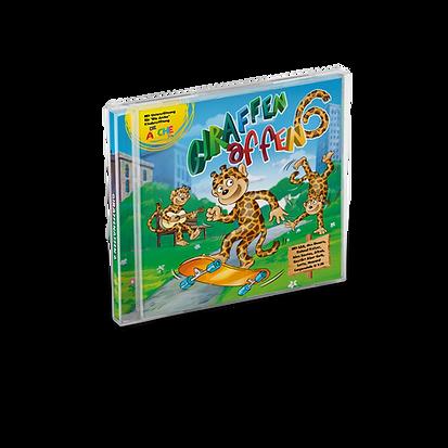 Giraffenaffen6_CD_3D_PS_sRGB.png