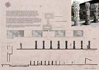 Columns of Babel 2.jpg