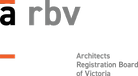 ARBV_Logo_RGB-01.png