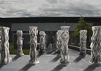 Columns of Babel 1.jpg