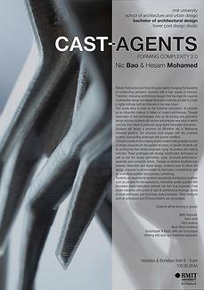 CAST AGENTS.jpg