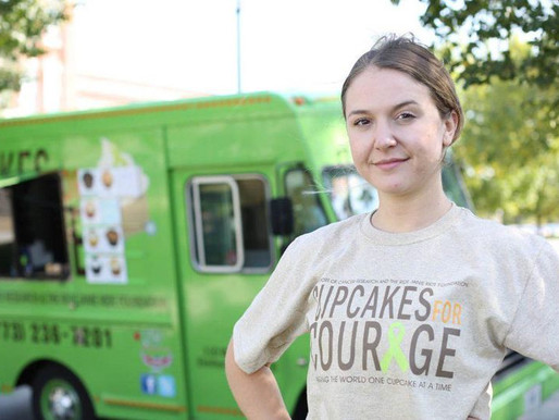Chicago Wins Food Truck Fight, But The Shrinking City May Come To Regret Its Protectionism