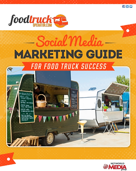 Social Media Marketing Guide Image.png