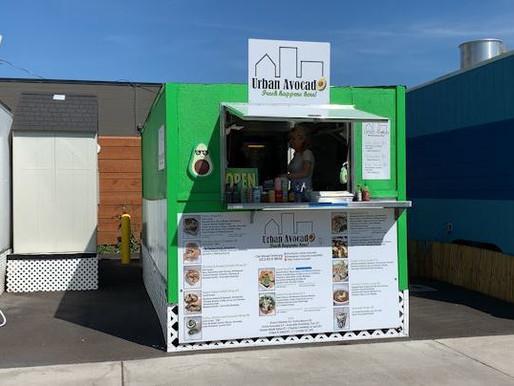 KOIN's Cart of the Week: Urban Avocado