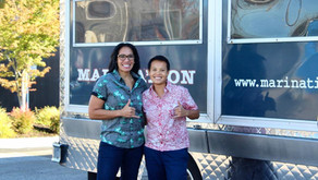 These Food Truck Pioneers Celebrate A Milestone Anniversary