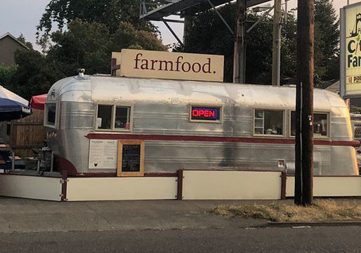 KOIN's Cart of the Week: Farmfood