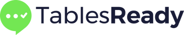tablesready_logo_primary_cropped.png