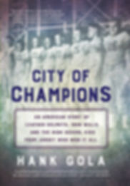 CityOfChampions_HC_v1.jpg