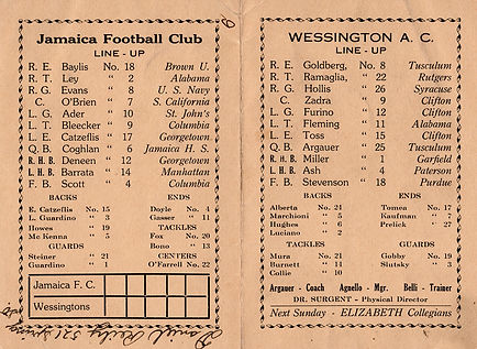 Wesiingtons scorecard_Web.jpg