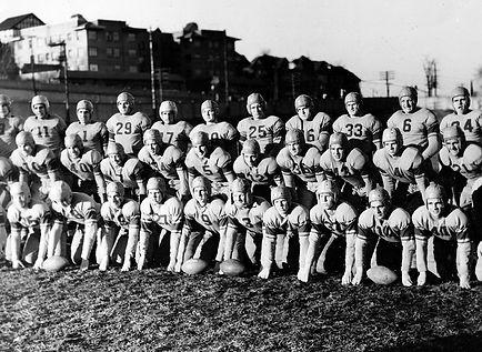 1939 Team Picture