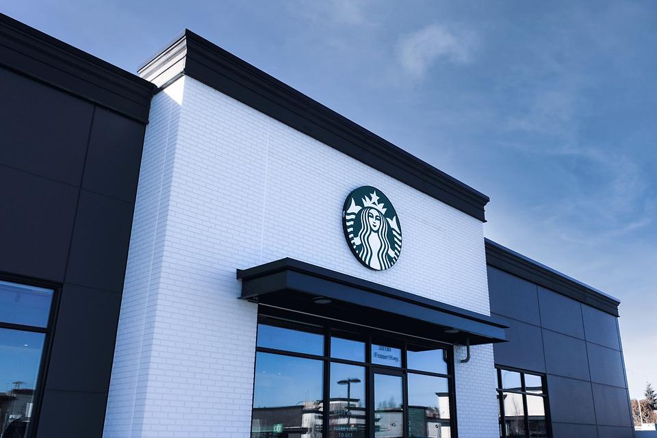Starbucks_Nexii.png