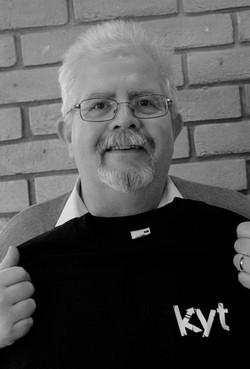 Steve Hession