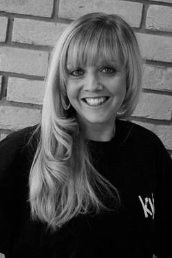 Lisa Collings