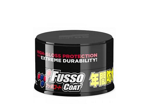 Soft99 Fusso Coat Dark