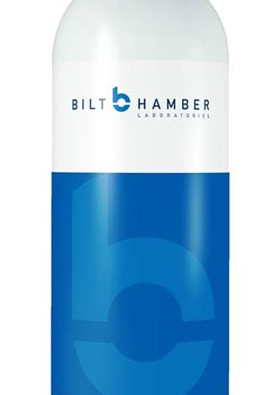 Bilt-Hamber Auto-Wheel pH Neutral Wheel Cleaner 1L
