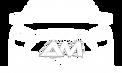 AM Plates Car Logo White.png