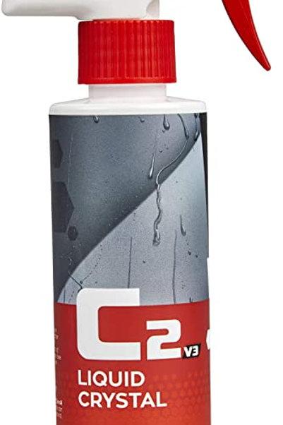 Gtechniq C2v3 Liquid Crystal 500ml